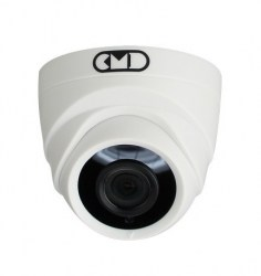 CMD IP1080-D2.8IRV2